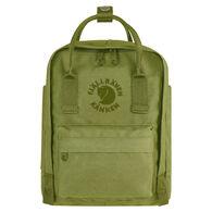 Fjällräven Re-Kånken Mini 7 Liter Backpack