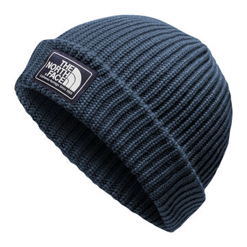 The North Face Mens Salty Dog Beanie