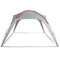 Mountainsmith Mountain Shade 10' x 10' Dome