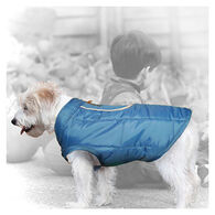 Kurgo Loft Dog Jacket