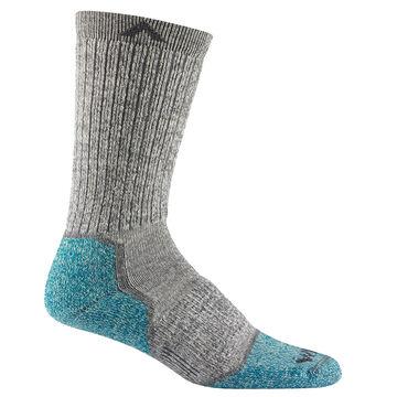Wigwam Mens Merino Wool Lite Hiking Sock
