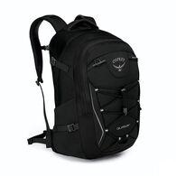 Osprey Quasar 28 Liter Backpack - Discontinued Color