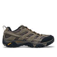 Merrell Men's Moab 2 Ventilator Low Hiking Shoe