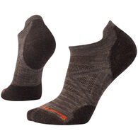 SmartWool Men's PhD Outdoor Light Micro Sock