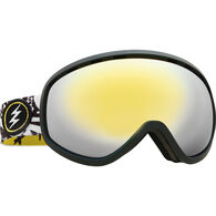 Electric Masher Snow Goggle