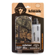Hunter's Kloak Gen 2 Kloak Mister Kit