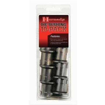 Hornady Lock-N-Load Die Brushing - 10 Pk.