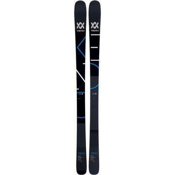 Volkl Mens Kendo Alpine Ski - 17/18 Model