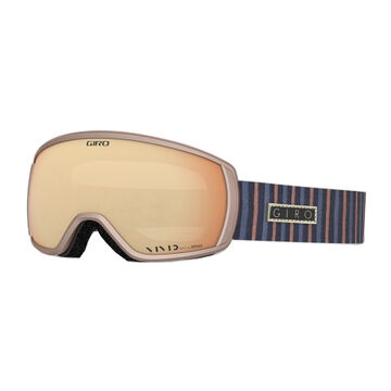 Giro Womens Facet Snow Goggle