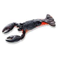 "Hogy Lobster 8"" Soft Bait Saltwater Lure"