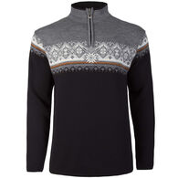 Dale of Norway Men's St. Moritz Sweater