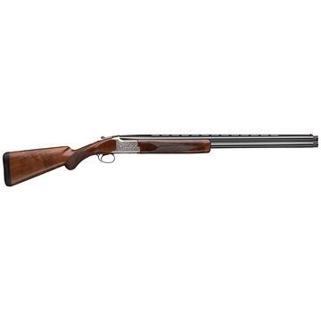 Browning Citori White Lightning 12 GA 26 O/U Shotgun