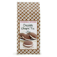Stonewall Kitchen Chocolate Whoopie Pie Mix, 18 oz.