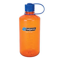 Nalgene 32 oz. Narrow Mouth Bottle
