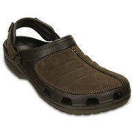 Crocs Men's Yukon Mesa Clog
