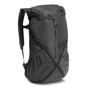 The North Face Diad Pro 22 Liter Technical Pack