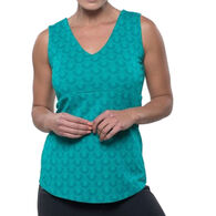 Kuhl Women's Adalina Tank Top