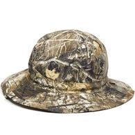 Outdoor Cap Men's Water-Repellent Field Hat