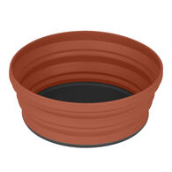 Sea to Summit Collapsible X-Bowl