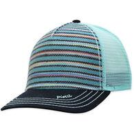 Pistil Designs Women's Casey Trucker Cap