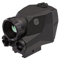 SIG Sauer Echo1 Digital Thermal Imaging Reflex Sight