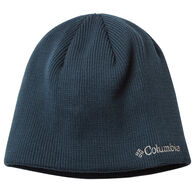 Columbia Men's Bugaboo Beanie