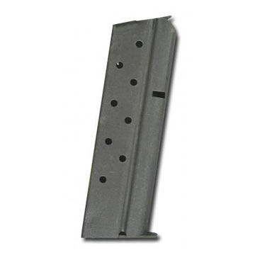 Kimber 1911 9mm Full Length 9-Round Stainless Steel Magazine