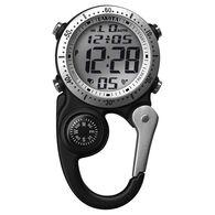 Dakota Digital Mini Clip Watch w/ Compass