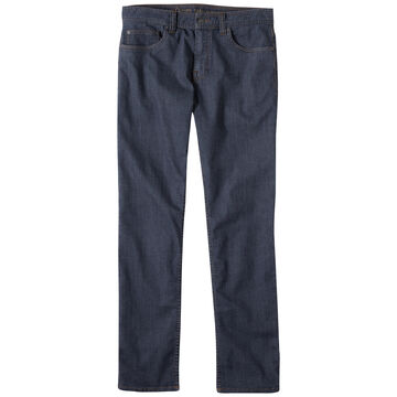 prAna Mens Bridger Jean