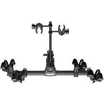 Thule DoubleTrack Pro 2 Bicycle Carrier
