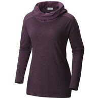 Columbia Women's Easygoing Cowl Tunic Shirt