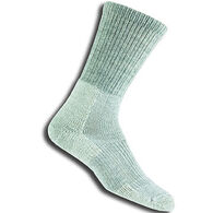 Thorlo Men's Backpacking Sock