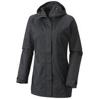 Columbia Women's Splash A Little II Rain Jacket