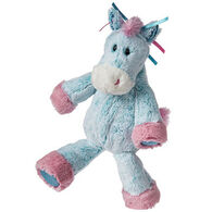 Mary Meyer Marshmallow Zoo Magical Pony Stuffed Animal