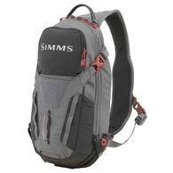 Simms Freestone Ambidextrous Tactical 15 Liter Fishing Sling Pack