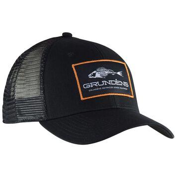 Grundens Mens Trucker Hat