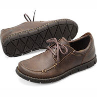 Born Men's Joel Shoe