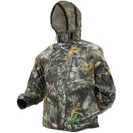 Frogg Toggs Women's Pro Action Jacket