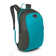 Osprey Ultralight Stuff 18 Liter Backpack