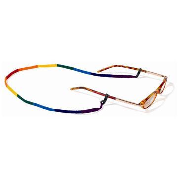 Croakies Guatemalan Woven Cord Eyewear Retainer