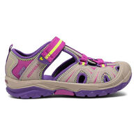 Merrell Girls' Big Kid Hydro Sandal
