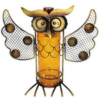 Coynes Owl Solar Bottle