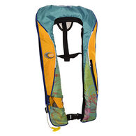 MTI Adventurewear Helios 2.0 Inflatable PFD