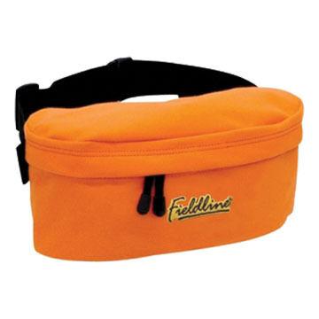 Fieldline Frontier Waist Pack