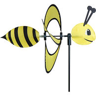 Premier Designs Petite Bee Spinner