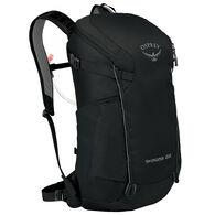 Osprey Skarab 22 Hydration Backpack