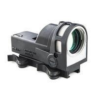 Mepro M21 30mm Day / Night Self-Illuminated Reflex Sight
