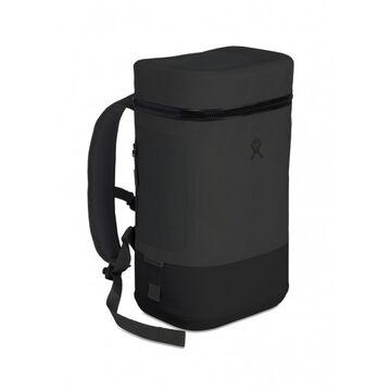 Hydro Flask Unbound Series 15 Liter Soft Cooler Backpack