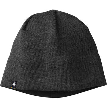 SmartWool Mens The Lid Beanie Hat