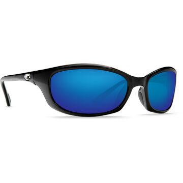 Costa Del Mar Harpoon Glass Lens Polarized Sunglasses